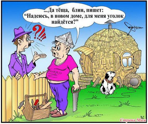 kak-tesha-soset-u-zyatya