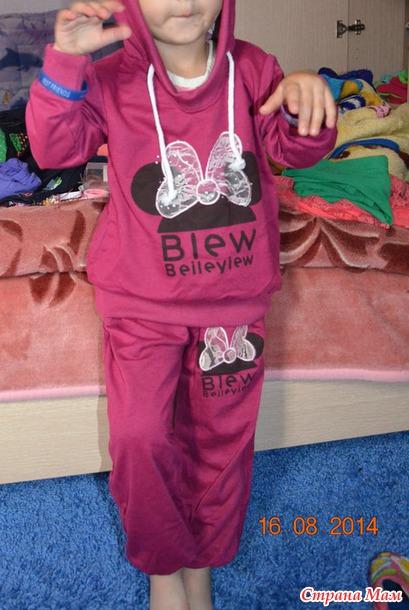 http   ru.aliexpress.com item Hot-sale-New-style-baby-girl-sport-wear-Baby-Clothing-Set-fashion-2pce-garment-Butterfly-Sets 1308136694.html  1f00ff05f72