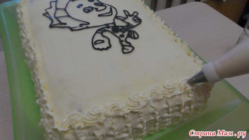 раскраска торт фото картинки по запросу раскраска торт фото