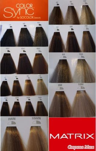 Графит цвет волос краска для волос