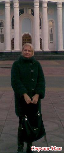 http://st.stranamam.ru/data/cache/2014dec/15/16/14328218_87222.jpg
