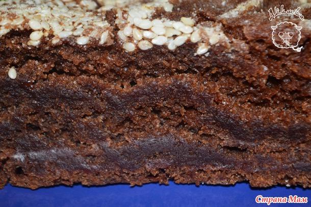 Рубрика пироги пирожки булочки