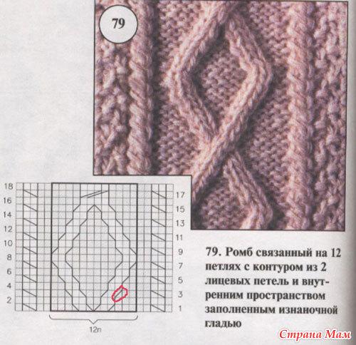 http://st.stranamam.ru/data/cache/2014dec/26/11/14442190_61834.jpg