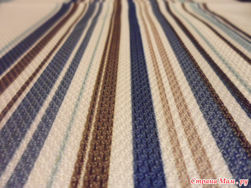 Как сделать ткань прорезиненной 848