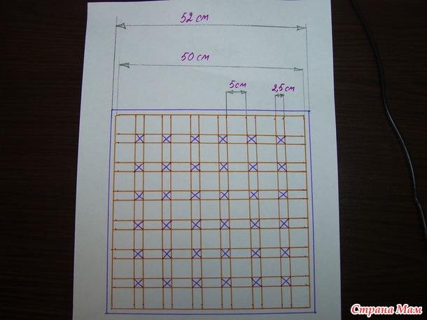 Как сделать дрифт трайк из велосипеда своими руками 73