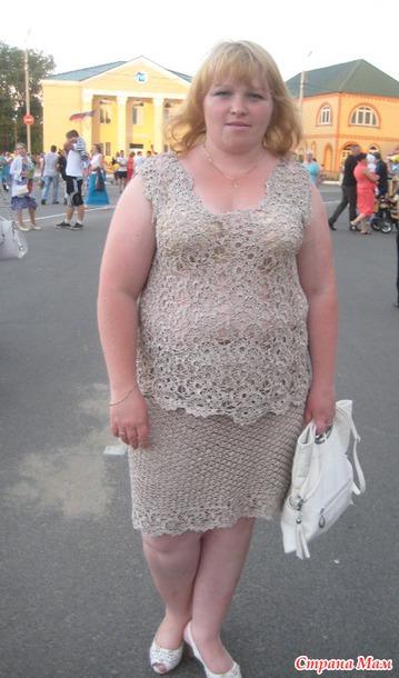 Хочу платье но большого размера 54 го