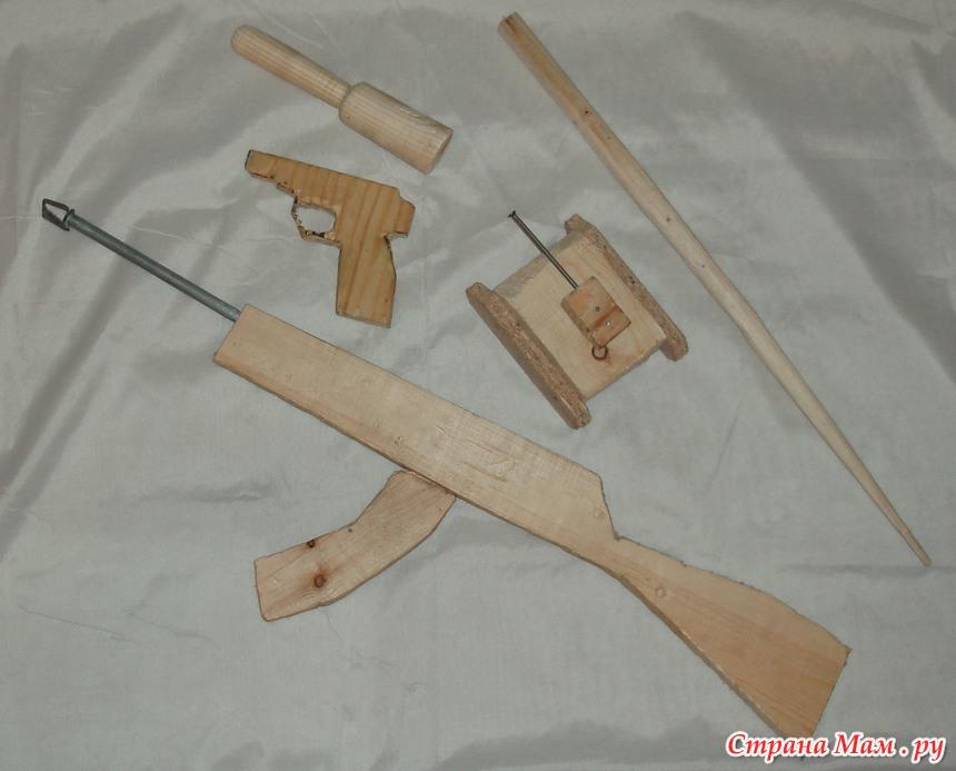 Поделки из древесины 5 класс своими руками