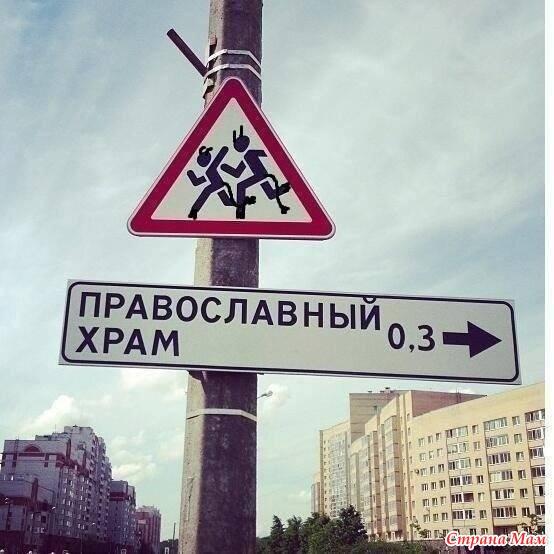 http://st.stranamam.ru/data/cache/2014jan/08/10/10704738_97486nothumb650.jpg