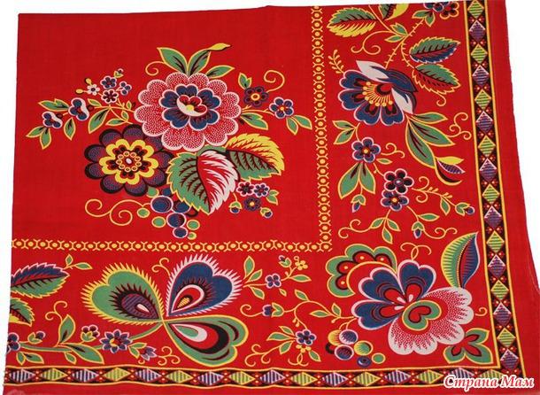 Барановские платки (4 апреля 2012) 13 фотографий ВКонтакте