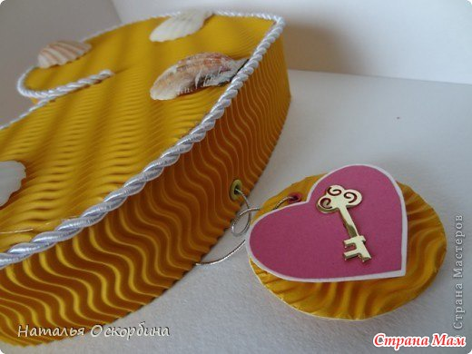 Необычные упаковки для подарков:туфелька, платье, тортики, конфетница, бабочки