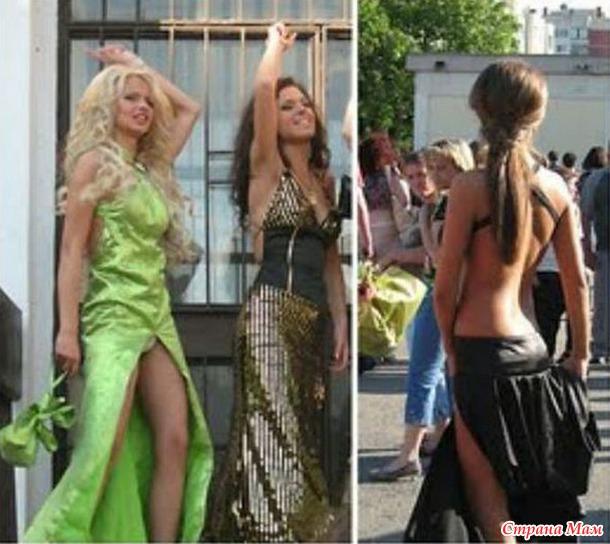 Мисс России 2006 ебется в библиотеке  Групповой секс