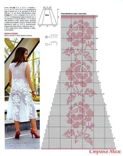 方格花衣裙(157) - 柳芯飘雪 - 柳芯飘雪的博客