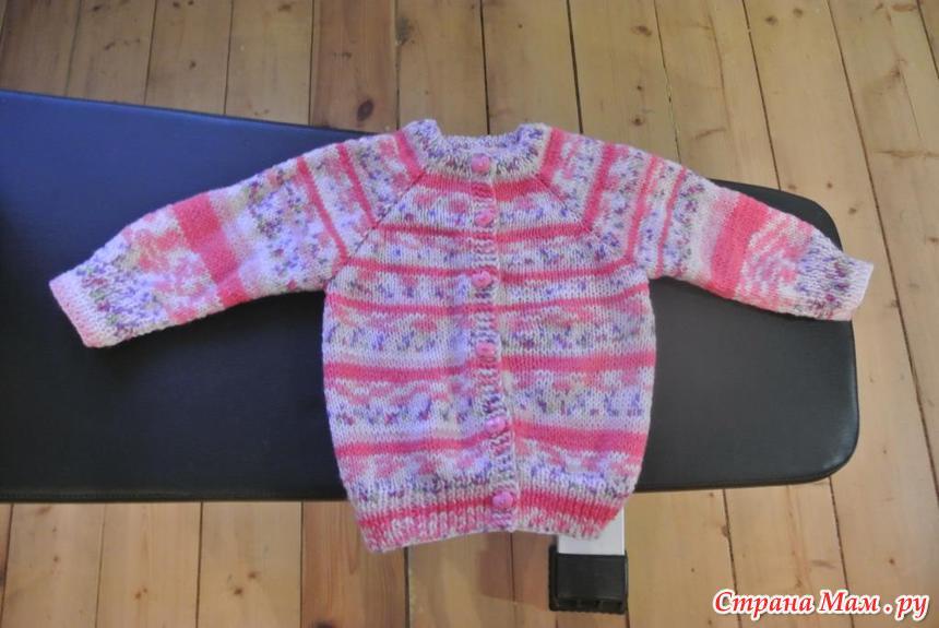 Модные кофты для девочек с доставкой