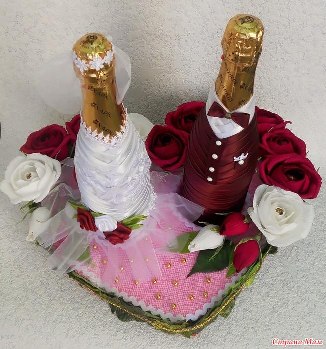 Подарки к рубиновой свадьбе с приколом