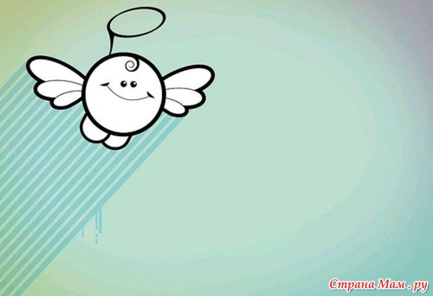 手工布艺:贴花(一) - maomao - 我随心动