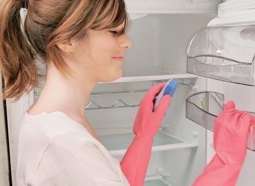 Запах в доме! 10 СОВЕТОВ, как сделать его приятным!