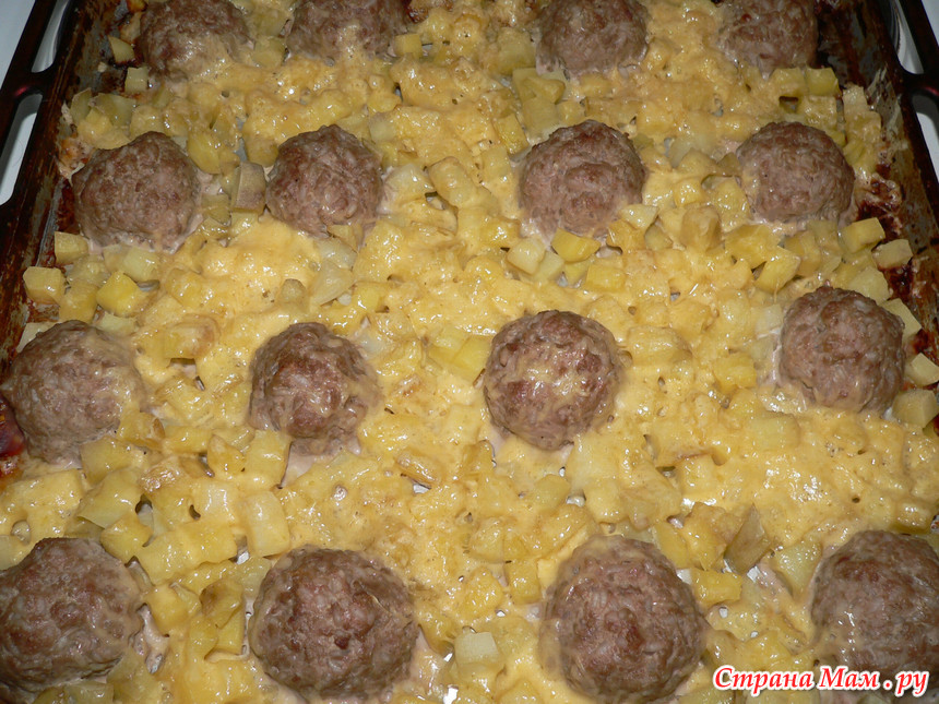 Рецепт шаньга с картошкой пошагово 79