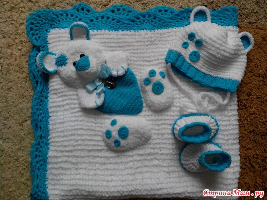 Конверт своими руками для новорожденного фото