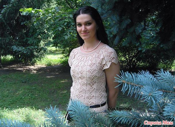 Схема вязаного платья крючком кайли миноуг