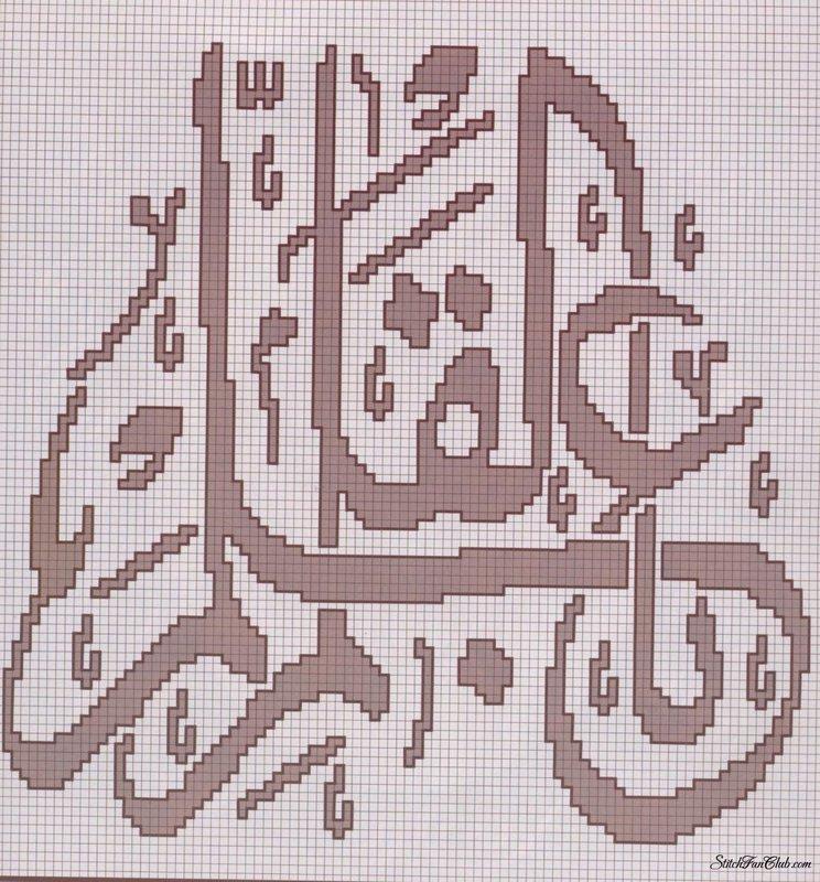 Это часть из Корана... сура 96