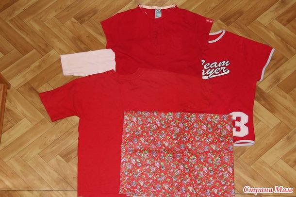 Про футболки-4