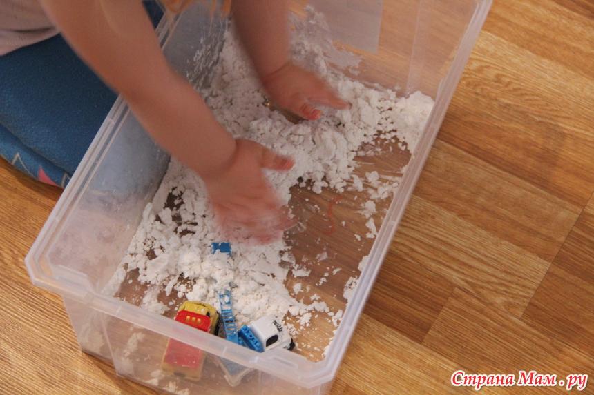 Рецепт чизкейка в домашних условиях из маскарпоне