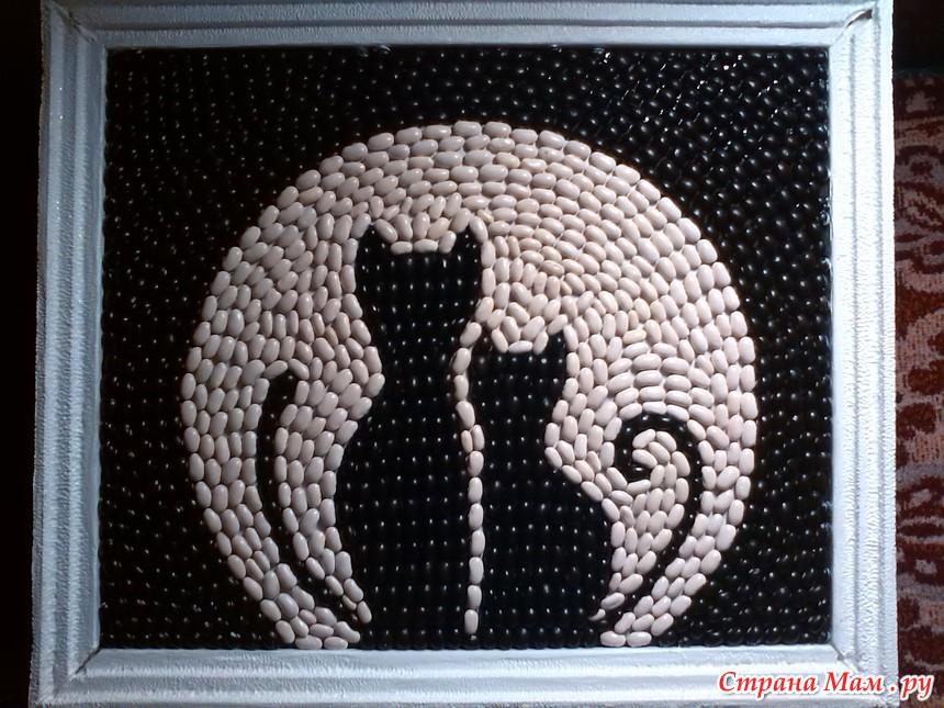 Поделки для кошки своими руками фото