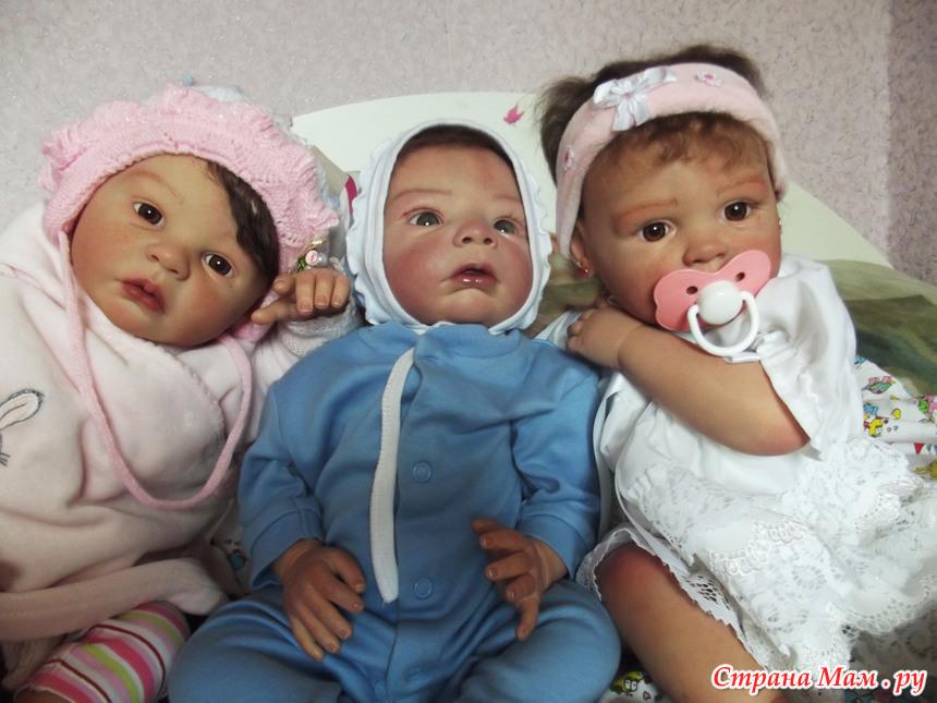 Как сделать близнецы и двойняшки 201