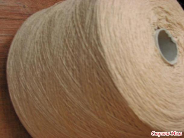 Купить пряжу из шерсти альпака по недорогим ценам с