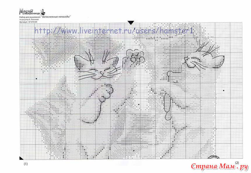 http://st.stranamam.ru/data/cache/2014mar/25/50/11556193_74906.jpg