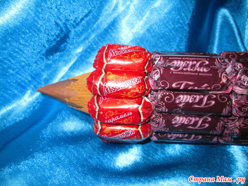 Ручка свит дизайн