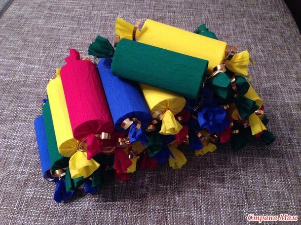 Идеи для угощения детей в детском саду на день рождения ребенка фото