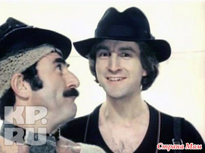 Месье Ленуар который (1983) 1 часть – Смотреть видео