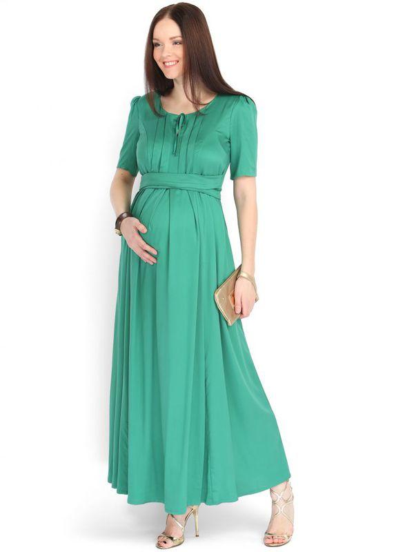 Платье для беременных в астане