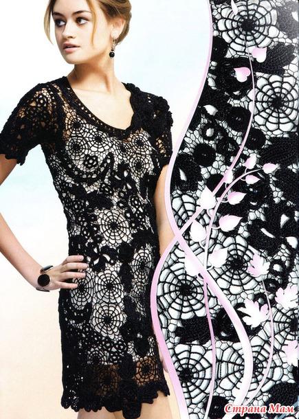 итальянские платья интернет магазин опт