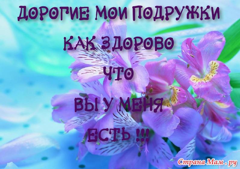 Спасибо подружка за поздравления картинки
