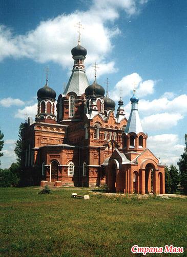 shlyuhi-smolenskaya-oblast