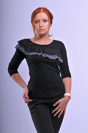 Дешевая Женская Одежда Россия