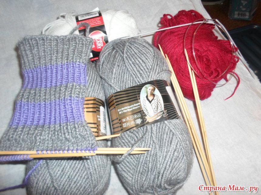 Платья вязание крючком и спицами схемы и