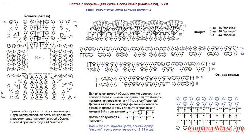 http://st.stranamam.ru/data/cache/2014nov/12/31/13988429_67792.jpg