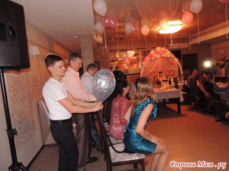 Девушками надувающими шар 21 фотография