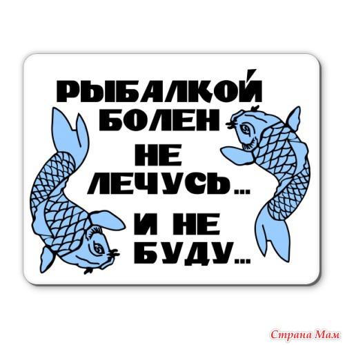 Интернет магазин футболок в Северодвинске
