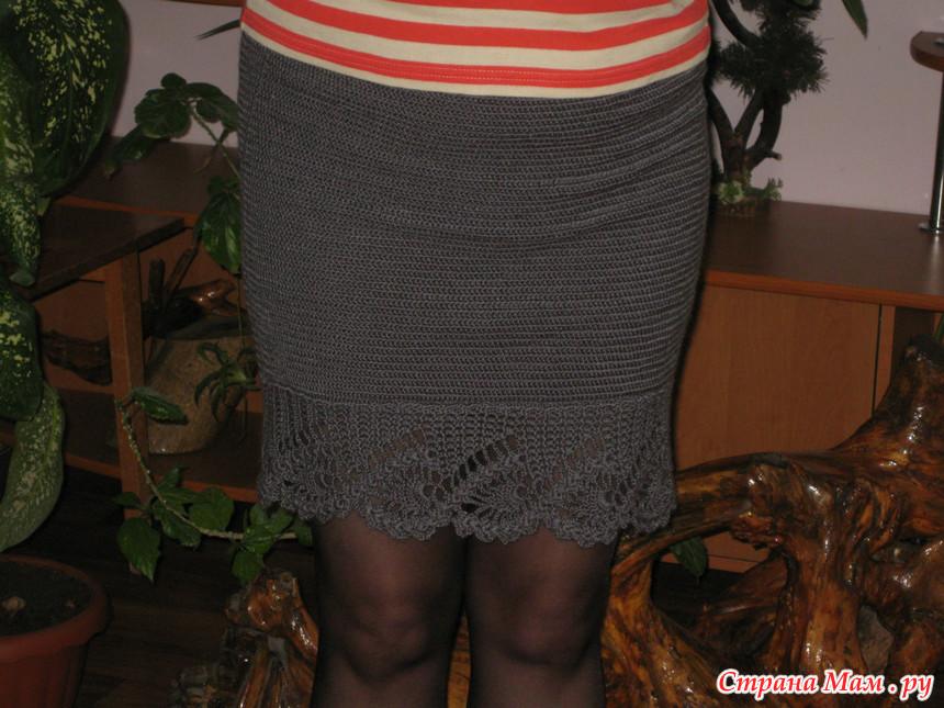 У банковских работниц под юбками12