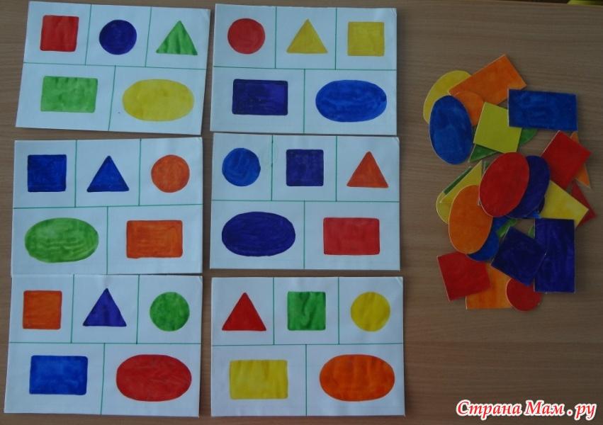 Как сделать предмет с цветным названием 4