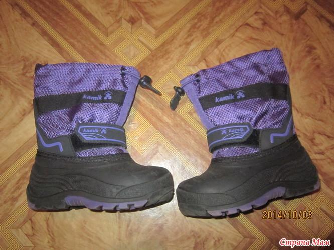 Обувь женская  Aliexpress  Угги  Отзывы покупателей