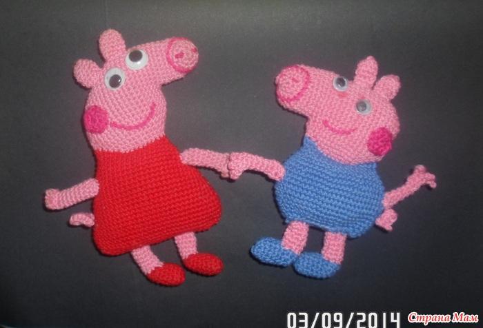 смотреть свинку пеппу новые сериии