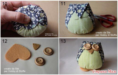 Как сделать букеты из игрушек своими руками