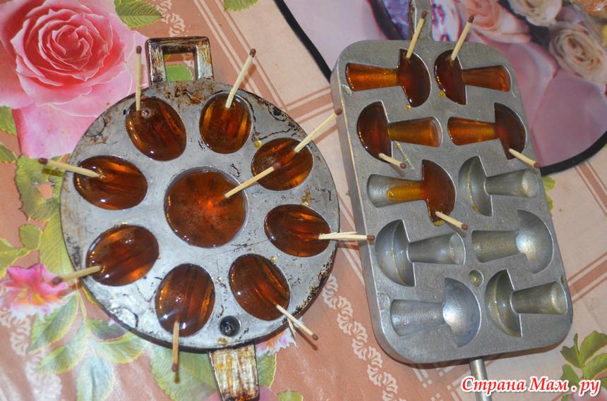 Как приготовить огурцы малосольные в домашних условиях