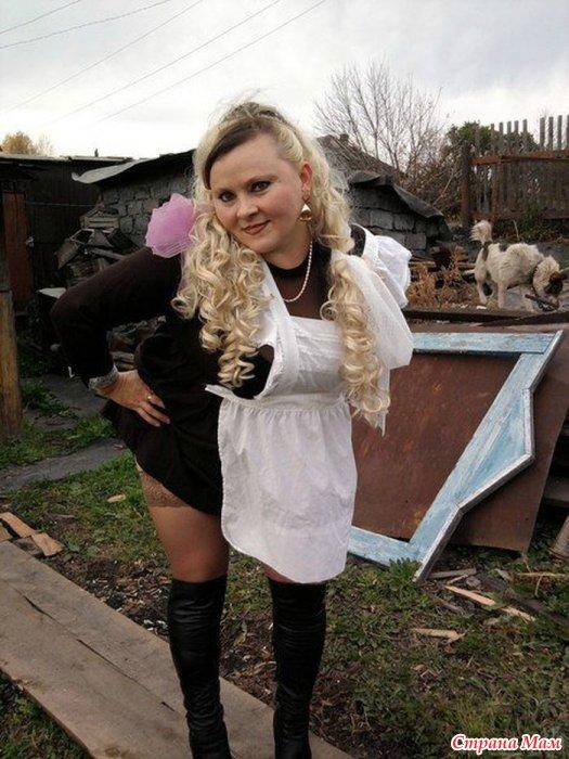 svoi-foto-devchonok
