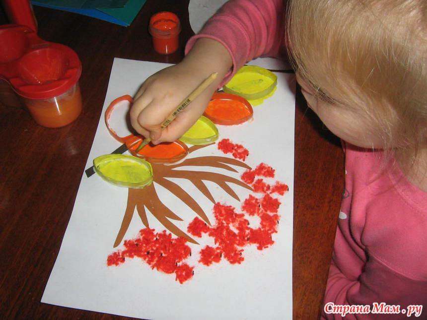 Разные виды ягод с фото  vsemvkusnoru